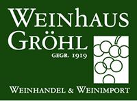 Weinhaus Gröhl GmbH