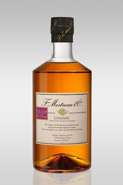Mestreau Cognac VSOP
