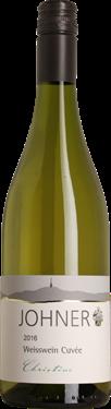 Johner Weißwein Cuvee