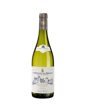 Bichot Bourgogne Chardonnay Vieilles Vignes